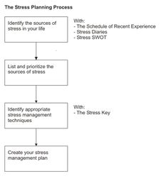 Your Stress Management Plan - Stress Management Techniques from Mind Tools