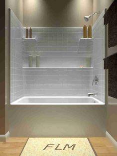 11 Best Shower Heads Images Rain Shower Heads Shower Heads Showers