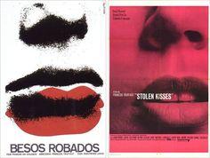 sam's myth: movie posters