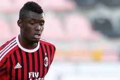 Portuguese giants Benfica have agreed to sign AC Milan midfielder Pele, according to O Jogo.The 23-year-old will be joining the Eagles when his con...