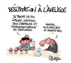 LE LIBOURNAIS.. SAINT EMILION BRILLEZ POUR NOUS