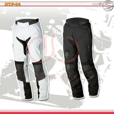 2013 pants super breathable mesh motorcycle trousers flanchard automobile race pants spring and summer autumn Motorcycle Pants, New Motorcycles, Parachute Pants, Automobile, Trousers, Mesh, Racing, Autumn, Summer