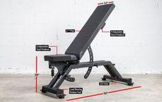 Sensational 9 Best Rogue Home Gyms Images In 2018 Garage Alphanode Cool Chair Designs And Ideas Alphanodeonline