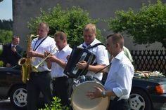 Zespół na Wesele Starogard Gdański Music Instruments, Wedding Music, Musica, Musical Instruments