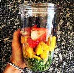 A refeição antes do treino é muito importante, para prevenir uma hipoglicemia, lesões, fraqueza no corpo e o catabolismo proteico alto.