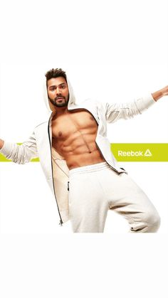 Varun Dhawan Body, Varun Dhawan Instagram, Attractive Men, Good Looking Men, Bollywood, How To Look Better, Babe, Handsome, Indian
