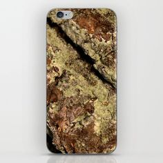 Buy Bark iPhone Skin by foldessyfoto. Worldwide shipping available at Society6.com. Just one of millions of high quality products available.