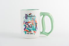 Disneyland Decades: The Coolest Merchandise from the Diamond Celebration | Disney Insider | Articles