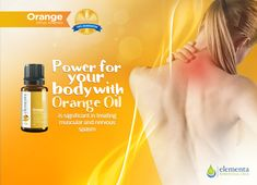 Breathe the pure scent directly from the bottle, or add a few drops to a diffuser for aromatherapy benefits. When your energy flags in the afternoon, breathe pure orange for a second wind without the caffeine jitters. A few drops on a cloth will remove gummy grit and grime from your kitchen surfaces, and leave a fresh, cheerful scent for the whole family to enjoy.