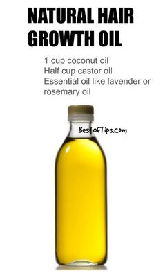 Hair growth comes down to a number of factors, some of which are genetic. Some people can be very healthy and take good care of their hair and it grows slowly. This would be a great moisturizing mask. But to claim that it would cause your hair to grow is irresponsible.