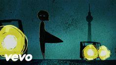 Madeline Juno - Into The Night