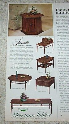 1000 Images About Furniture Mersman On Pinterest Drum