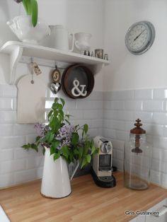maison de campagne salle a manger salle de bain vaisselle