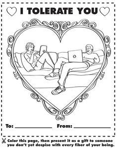 love-card-couple-tolerate