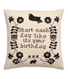 28 #Excellent #Birthday #Quotes To Put You Or Your Friends Into A Good Mood