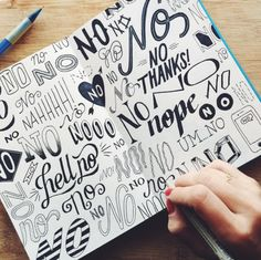 hand-lettering-for-beginners
