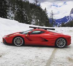 Ferrari http://go.jeremy974.prodev.4.1tpe.net