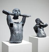 Stedelijk Museum Amsterdam - Stedelijk Museum Amsterdam