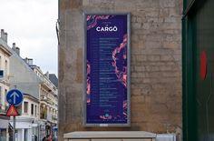 Season 10.2 Le Cargö