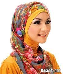 """Résultat de recherche d'images pour """"حجاب"""""""