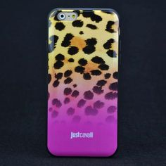 Luxury Puro Just Cavallis Leopard / Snake Print TPU Case Silicon Cover For iPhone 5/5s/SE/6/6s/6 Plus/6s Plus phone capa celular #clothing,#shoes,#jewelry,#women,#men,#hats,#watches,#belts,#fashion,#style
