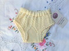 Boho Shorts, Lace Shorts, Short Niña, Drops Baby, Crochet Bikini, Bikinis, Swimwear, Women, Fashion