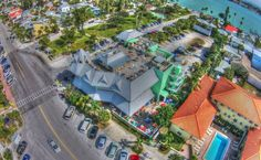 Hurricane Seafood Restaurant Pass-A-Grille Beach, St. Rooftop Lounge, Rooftop Bar, Bars In Tampa, Pass A Grille Beach, Dunedin Florida, St Pete Beach, Petersburg Florida, Clearwater Beach, Plaza Hotel