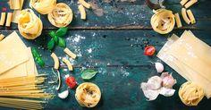E-commerce e food: un binomio che porta nuove prospettive di crescita