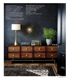 Buffet and cabinets ideas modern living arco sideboard www buffet and cabinets ideas modern living arco sideboard bocadolobo interiordesign decor buffet table pinterest modern living buffet and watchthetrailerfo
