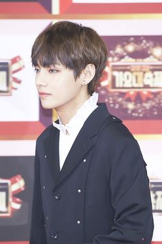 BTS | Taehyung