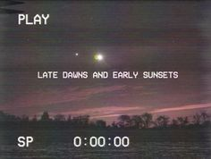 vaporwave sunset this song is one of my favorite songs of all time Aesthetic Grunge, Quote Aesthetic, Aesthetic Pictures, My Chemical Romance, Vaporwave, Deep Thoughts, Cute Wallpapers, Aesthetic Wallpapers, Glitch