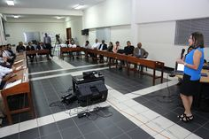 Armario de Noticias: Despacho Primera Dama imparte charla Tamiz Neonata...