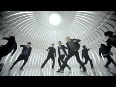 [Review] 'Mr. Simple' by Super Junior