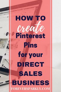 Are you creating Pin