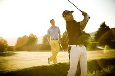 golf by philipp kaiser Film, Couple Photos, Couples, Movie, Couple Shots, Movies, Film Stock, Film Movie, Films