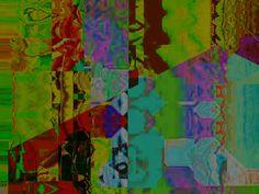 Art on the Wall-Sporadic Entry - News - Bubblews