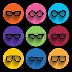 shop window sunglasses - Buscar con Google