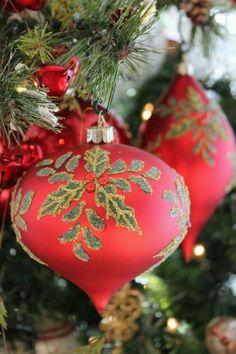 ming of Christmas~