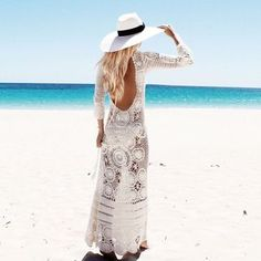 Oh Sweet Summer Days | Topista | Bloglovin'