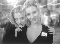 romy and michele - Buscar con Google