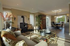home exchange #1183: Canada, British Columbia - A Luxurious family home close to parks and amenities IVHE.Com #HomeExhange