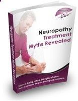 Free Trial of Neuropathy Treatment. Fast Relief From Neuropathy Symptoms.