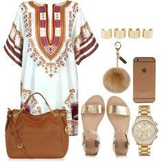 E esse look  ? sim ou não ?   Pesquisei Bolsas pra você. Clique aqui!  http://imaginariodamulher.com.br/look/?go=1oW3V26
