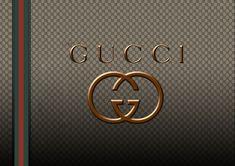 gucci wallpaper full hd
