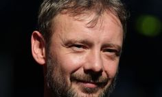 """John Simm: """"I'd like to take the Master to a very dark place"""" 