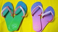 havaianas-flat-up-com-perolas-e-strass-customizado.jpg (3072×1728)
