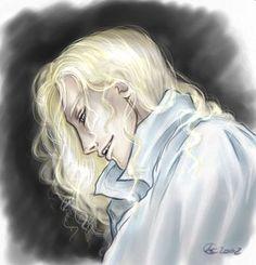 The Vampire Lestat: Lestat
