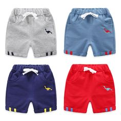 Boys Summer Outfits, Summer Boy, Baby Boy Outfits, Kids Outfits, Summer Wear, Polo Shirt Outfits, Sport Outfits, Kids Pants, Kids Shorts