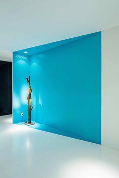 Gallery of COR Shop / BLOCO Arquitetos - 19