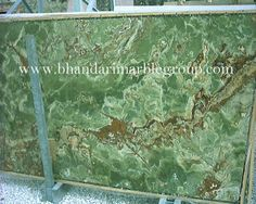 GREEN-ONYX MARBLE Green-Onyx is the finest and superior quality of Imported Marble. We deal in Italian marble, Italian marble tiles, Italian floor designs, Italian marble flooring, Italian marble i… Onyx Marble, Marble Tiles, Italian Marble Flooring, Marbles Images, Marble Price, Marble Suppliers, Fireplace Surrounds, Wall Cladding, Modern Exterior